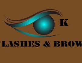 #5 untuk Crear un logotipo oleh Mazharul6257
