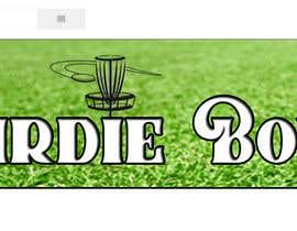 #22 untuk Youtube Profile Pic and Banner oleh Nayem6526