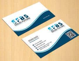dinesh0805 tarafından Design some Business Cards for start up Business için no 23
