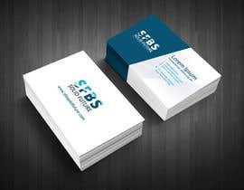 Mondalstudio tarafından Design some Business Cards for start up Business için no 28