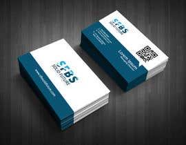 Mondalstudio tarafından Design some Business Cards for start up Business için no 30