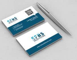 Mondalstudio tarafından Design some Business Cards for start up Business için no 32