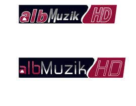 #40 для Design 15 Channel Logos от alimohamedomar