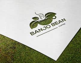 nº 260 pour Banjo Bean Coffee par islamshahinur849