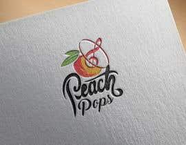 #2 para Logo Design por nideisnger123
