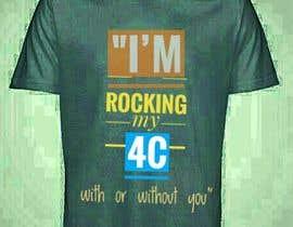 #116 para tshirt designes (text only) de Mandalfiroj92