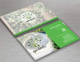 #184 for Design some Business Cards af JPDesign24