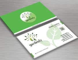 #185 for Design some Business Cards af JPDesign24