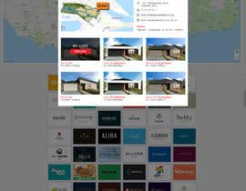 #12 untuk Redesign a subject page oleh msunely