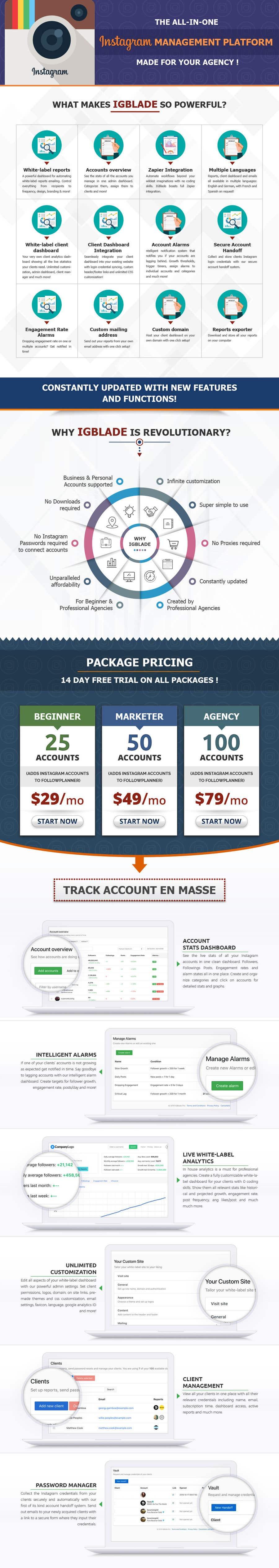 Entri Kontes #13 untukDesign an Advertisement Infographic