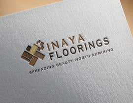 #9 for Design a Logo for a Wood Flooring Firm by ingpedrodiaz