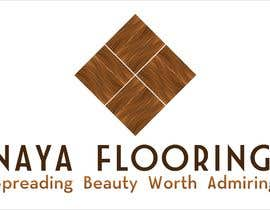 #11 for Design a Logo for a Wood Flooring Firm by jhoalej