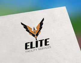 #244 for elite facility services, inc. by Sayem2