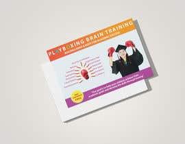 morningtonrema tarafından Brain Training - Postcard için no 36