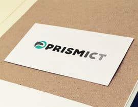 Nro 1 kilpailuun Professional vector logo for an IT base website käyttäjältä Mecitaksahin