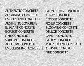 monlonner tarafından decorative concrete için no 29