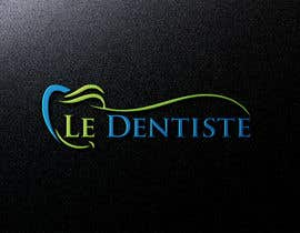 #56 for Logo design for a dental clinic by imshamimhossain0