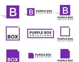 nº 5 pour Creative Logo for Social Media Marketing Company par katemasondesign