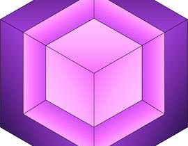 nº 69 pour Creative Logo for Social Media Marketing Company par moadhnajar