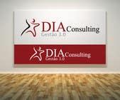 Graphic Design Contest Entry #150 for Logo Design DIA