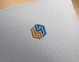Nro 80 kilpailuun Design a Logo for Natural Products - BHH 20181031G käyttäjältä rasal1995