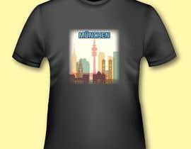 #34 for Poster/T-Shirt Designer Needed For $15 per Design by Mashiur63