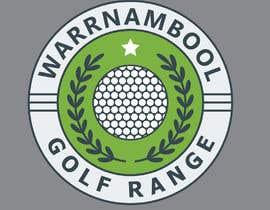 rakshithkumar tarafından Logo design için no 47