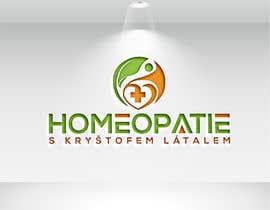 yousufali8174 tarafından Create me logo, please :) için no 50