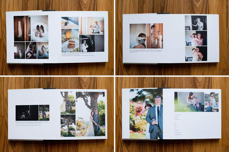 Entry 20 By Mdsajeebrohani For Make A Digital Photograph Album