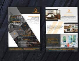 #15 for Design an Investment Flyer by rashazibur