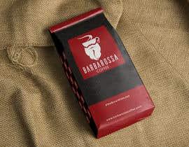 #48 para Design a retail Coffee Bag de Gsrikumar