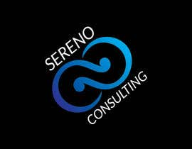 #35 para Design me a logo for (Sereno Consulting) por ray25shi
