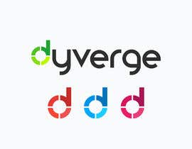 #1466 for dyverge brand and logo project af kaynatkarima