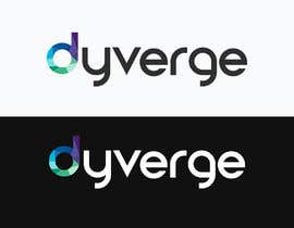 #1500 for dyverge brand and logo project af kaynatkarima