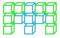 Bài tham dự #6 về Graphic Design cho cuộc thi Logo Design for an application