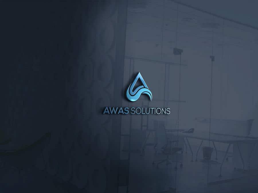Kilpailutyö #355 kilpailussa Logo Design