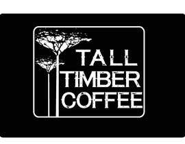 #249 for Tall Timber Coffee af akbar987