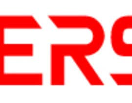 #144 , Logo for a PC Game Review Website 来自 darkavdark