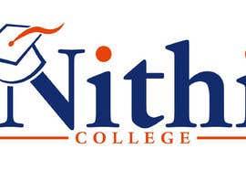 nº 73 pour Copy original logo par Ashuftah