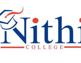 nº 74 pour Copy original logo par Ashuftah