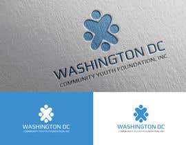 #131 untuk Logo, letterhead and businesscard Design for Nonprofit oleh MOMODart