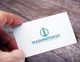 #103 untuk Logo, letterhead and businesscard Design for Nonprofit oleh inur626738