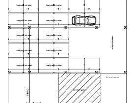 OSWYEP tarafından Small Two Story Parking Garage design için no 8