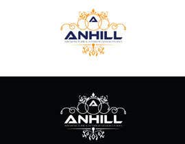 #5 for Looking Professional Creative  Logo  Designers by anlonain2
