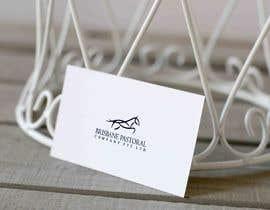 nº 158 pour Need business stationary designed - logo, business card, letterhead, invoices par tousikhasan