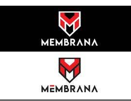 #2083 untuk Product logotype design oleh Nehar1t