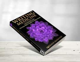 Sirjotajota tarafından Design a book cover (front/spine only) için no 45