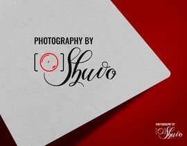 #69 cho Photography logo design. bởi designx47
