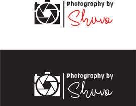 #71 cho Photography logo design. bởi mehediabir1