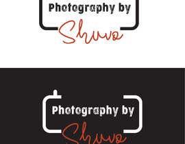 #72 cho Photography logo design. bởi mehediabir1